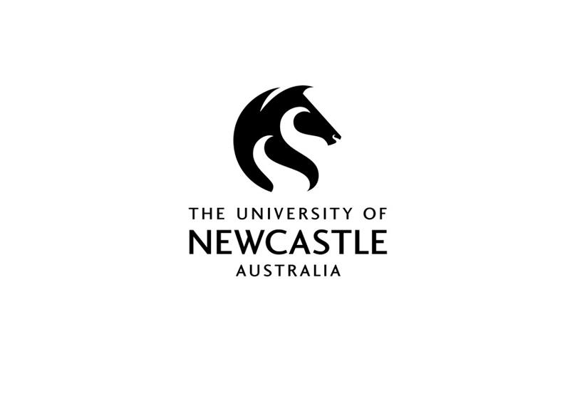 TheUniversityNewcastle_logo