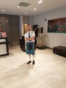 Hotelboy